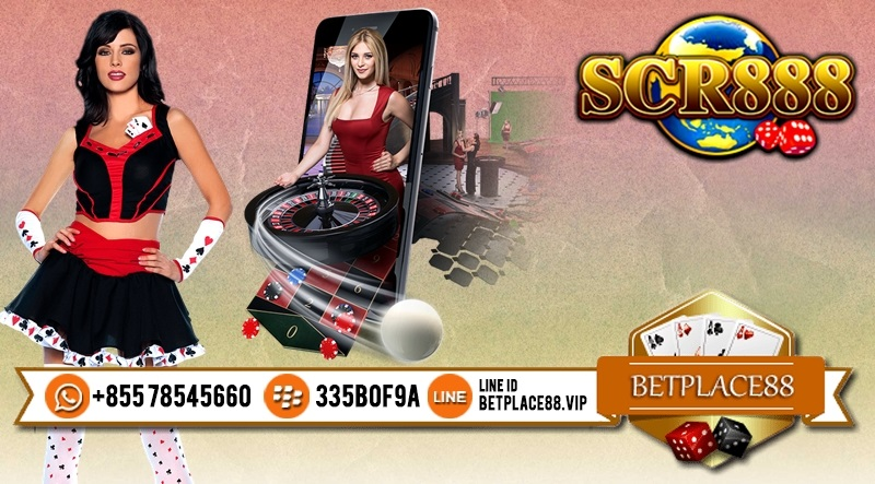 Mirrorball slots android